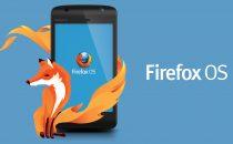 Mozilla chiude lo sviluppo di Firefox OS per smartphone