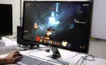 I migliori monitor per PC del 2015