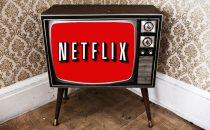 Netflix, streaming di qualità anche con ADSL lente