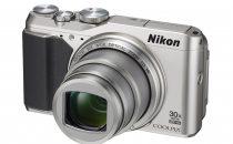 Nikon COOLPIX S9900 e S7000: le fotocamere compatte