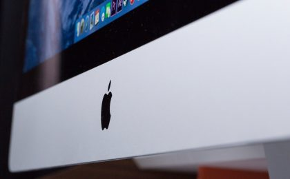 Quale Mac scegliere: consigli per l'acquisto