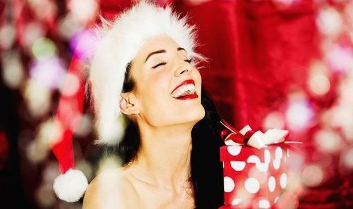 Regali donna Natale 2015: i migliori tech