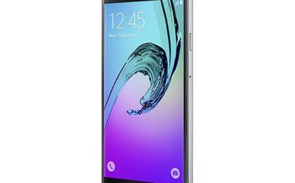 Samsung Galaxy A3 2016 vs OnePlus X: il confronto