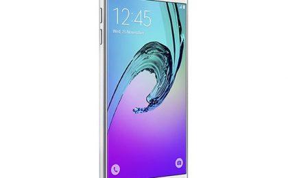 Samsung Galaxy A7 2016 Vs LG G4: confronto e paragone