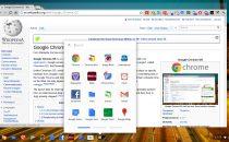 Come scaricare e installare Chrome OS su Linux