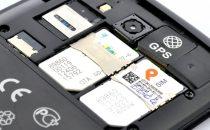 Migliori smartphone dual SIM del 2015