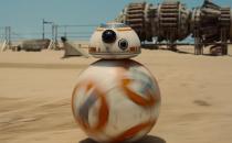 Star Wars: le app e i giochi migliori per Android e iPhone
