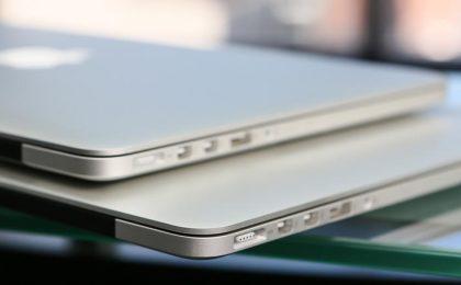 Come velocizzare il Mac: consigli utili