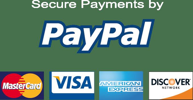 Vendere con Paypal