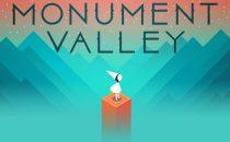 Monument Valley, il gioco dellanno gratis per iPhone e iPad