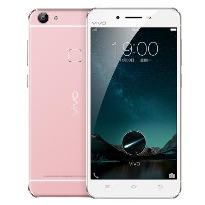 Vivo X6 e Plus: prezzo, scheda tecnica e uscita dei nuovi smartphone