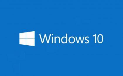 Windows 10: le 20 scorciatoie da tastiera rapide e semplici
