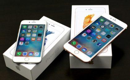 Display iPhone: Apple migliorerà la tecnologia, i rumor