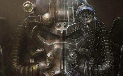 Fallout 4 recensione: pro e contro e guida completa