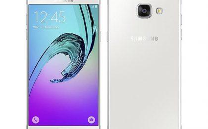 Samsung Galaxy A5 2016 vs OnePlus 2: qual è il migliore?