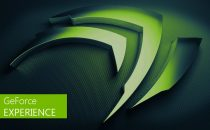 GeForce Experience: arriva SHARE