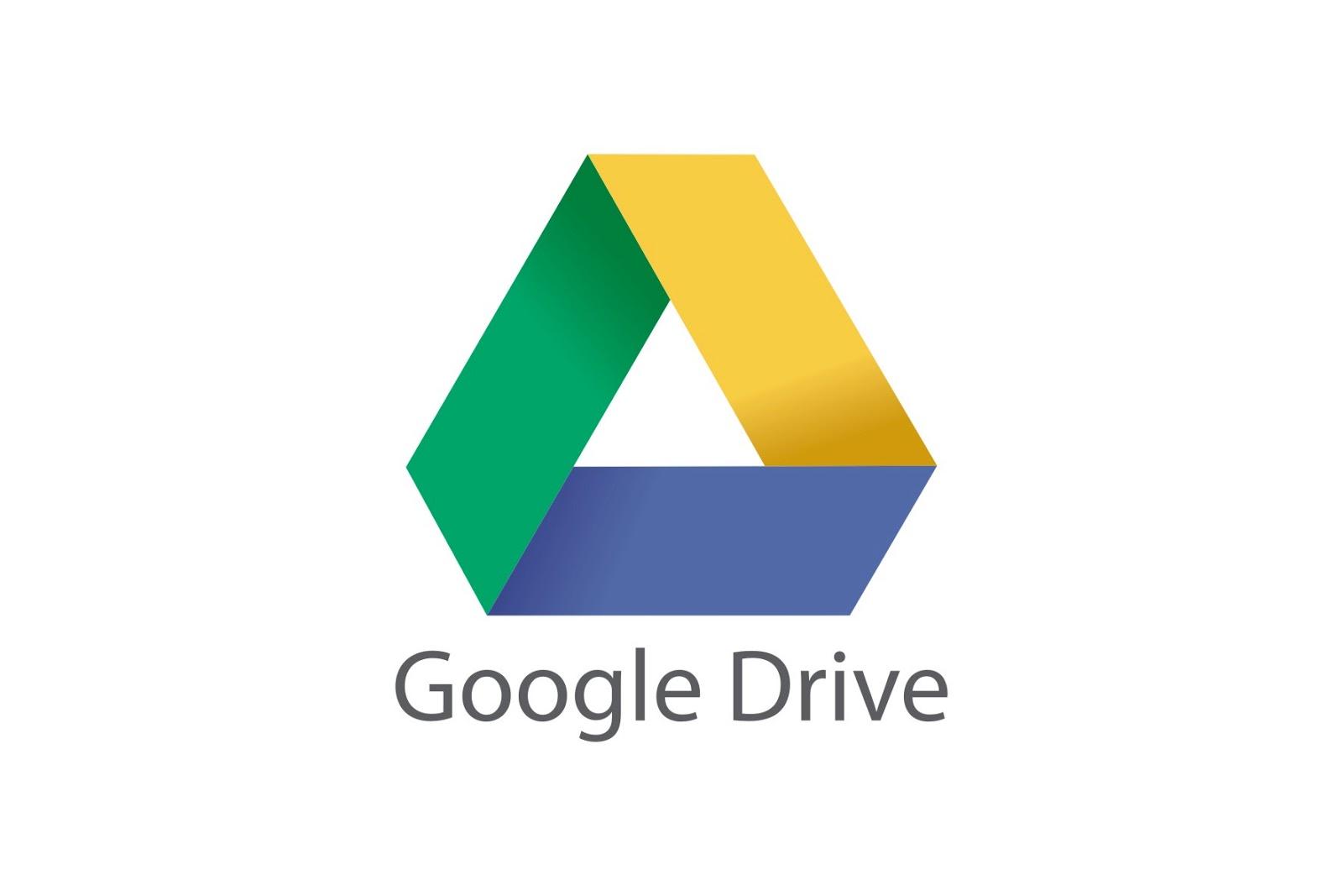 Google drive ricerca file: più veloce, più semplice e più precisa