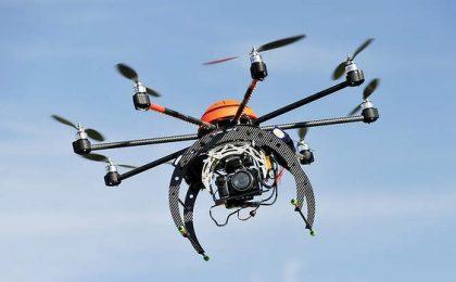 Migliori droni per Natale 2015: caratteristiche e prezzo