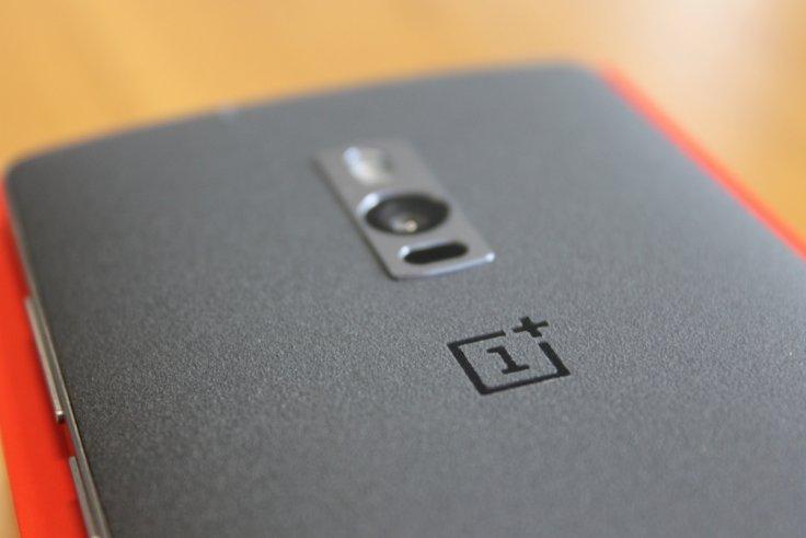 OnePlus 2 Mini: rumors su scheda e prezzo