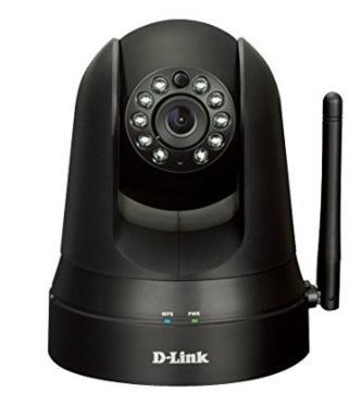 regali tech innovativi per la casa telecamera sorveglianza