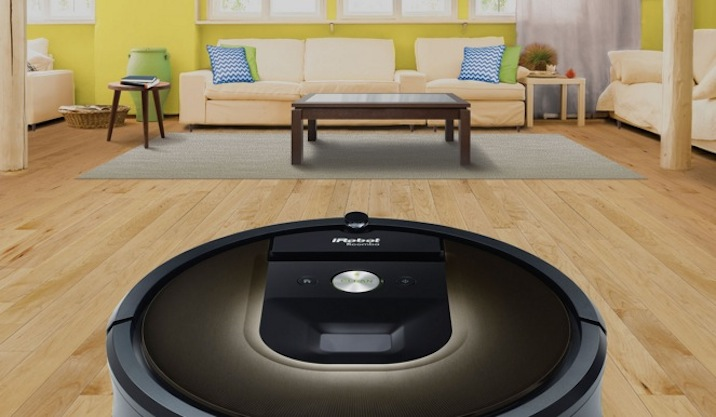 I regali tech innovativi per la casa: 4 idee per Natale 2015