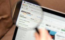 Prezzo più basso su Amazon: le app che aiutano a risparmiare