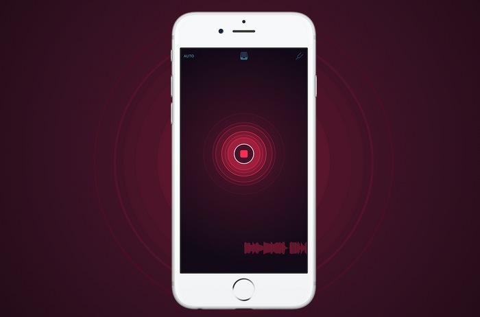 Apple Memo musicali e GarageBand 2.1: le nuove app per creativi del suono