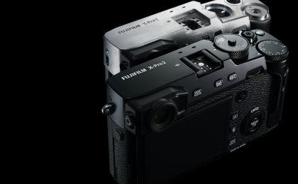 Nuove fotocamere Fujifilm: X-Pro2, X-E2S, X70 e XP90 in uscita