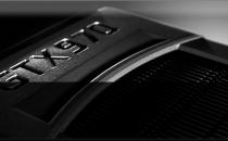 CES 2016: Nvidia rilascia i requisiti per giocare in Realtà Virtuale su PC