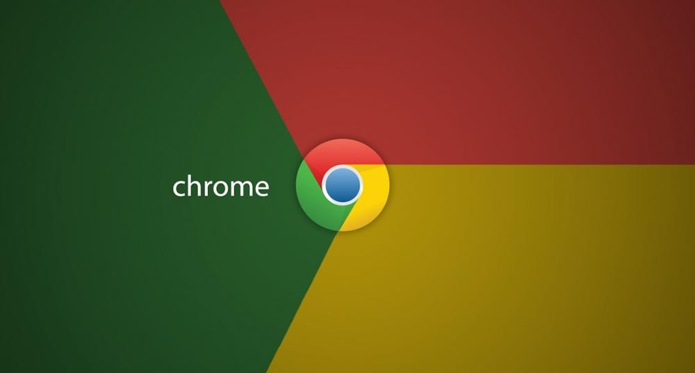 Google Chrome: velocissimo con l'algoritmo Brotli