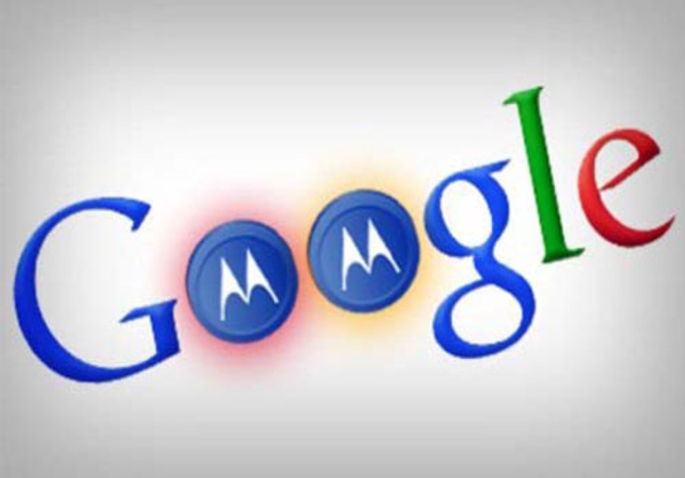 Google Motorola Arris Group