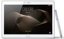 Huawei MediaPad M2 10: prezzo e scheda tecnica del tablet
