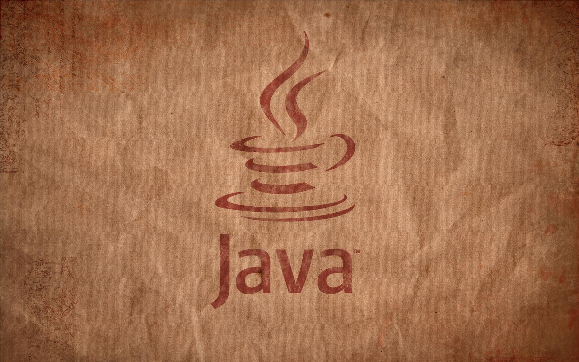Oracle abbandona il plugin Java per il web