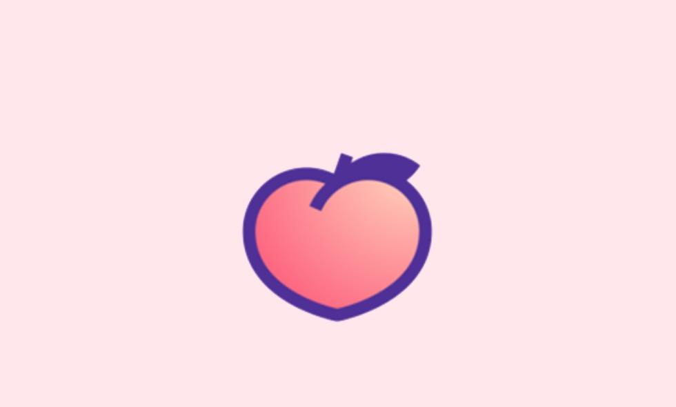 Che cos'è Peach e come funziona