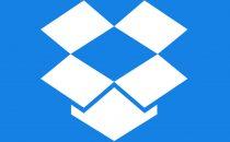Dropbox, nuova app Windows 10 che protegge i file con il volto