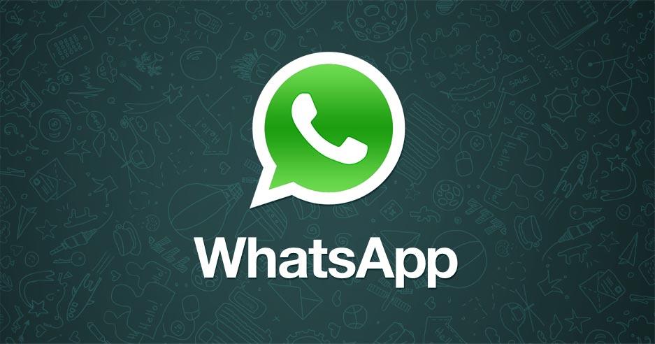 WhatsApp supporterà l'invio di documenti