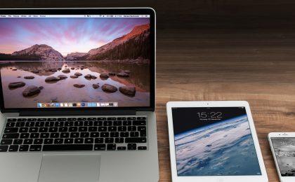 Apple richiama adattatori pericolosi per Mac e dispositivi iOS