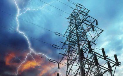 BlackEnergy, il malware che ha spento tre centrali ucraine