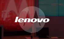 Motorola addio: Lenovo spegne lo storico brand dal mondo mobile