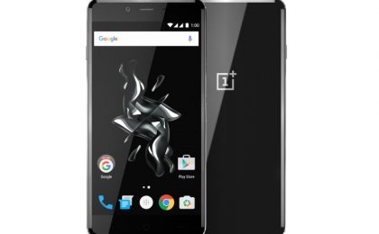 OnePlus X senza inviti: prezzo e scheda tecnica del mid-range