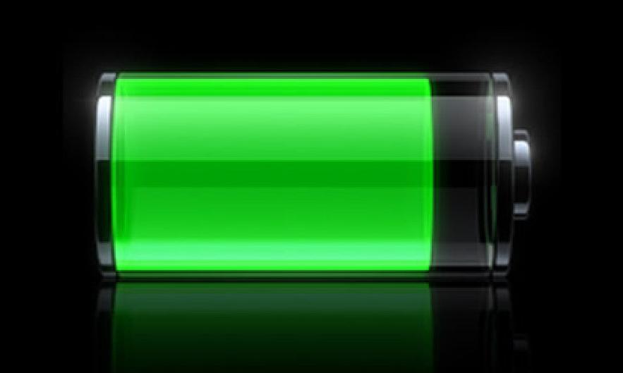 Batteria iPhone: come vedere la percentuale