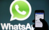 WhatsApp condividerà i vostri dati con Facebook
