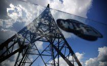 Wi-Fi più potente: Wi-Fi HaLow per connettività senza limiti