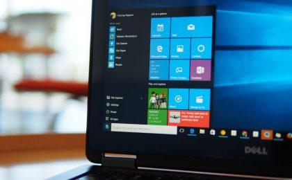 Microsoft: nuovi processori supportati solo con Windows 10