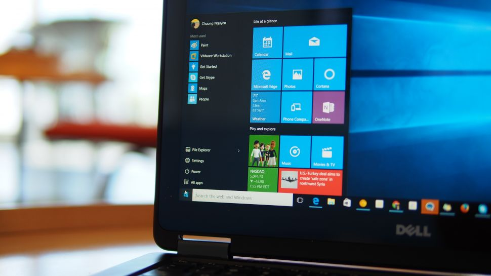 Microsoft: nuovi processori supportati solo con Windows 10