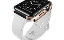 Le 10 migliori custodie per Apple Watch: i case e cover da scegliere