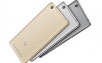 Xiaomi Redmi 3, prezzo e scheda tecnica del nuovo low cost muscoloso