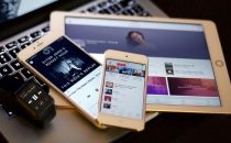 iPhone 5se, iPad Air 3 e cinturini per Apple Watch a marzo