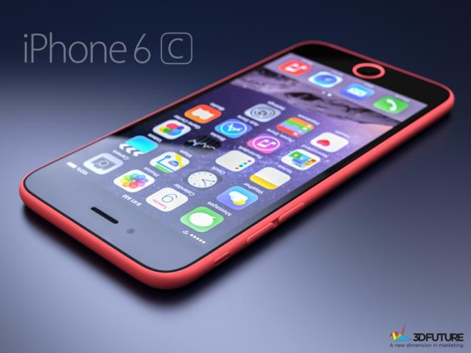 iphone 6c 01
