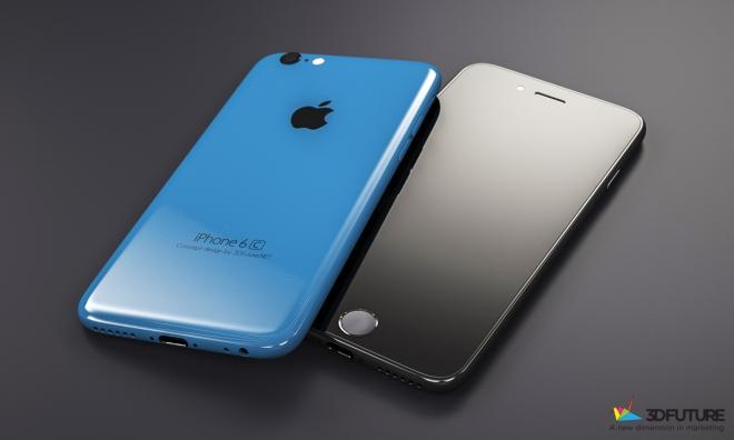 iphone 6c render 02